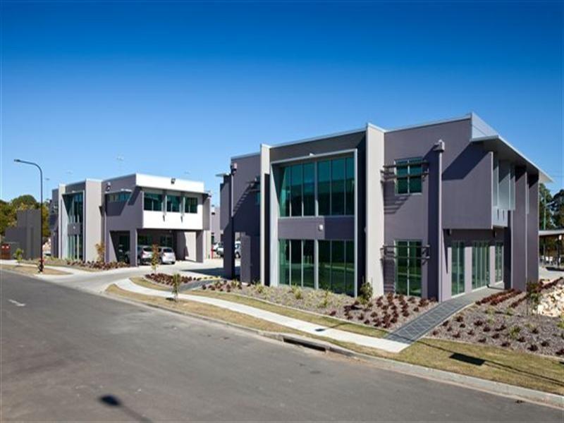Unit 7/3-19 University Drive, Meadowbrook QLD 4131