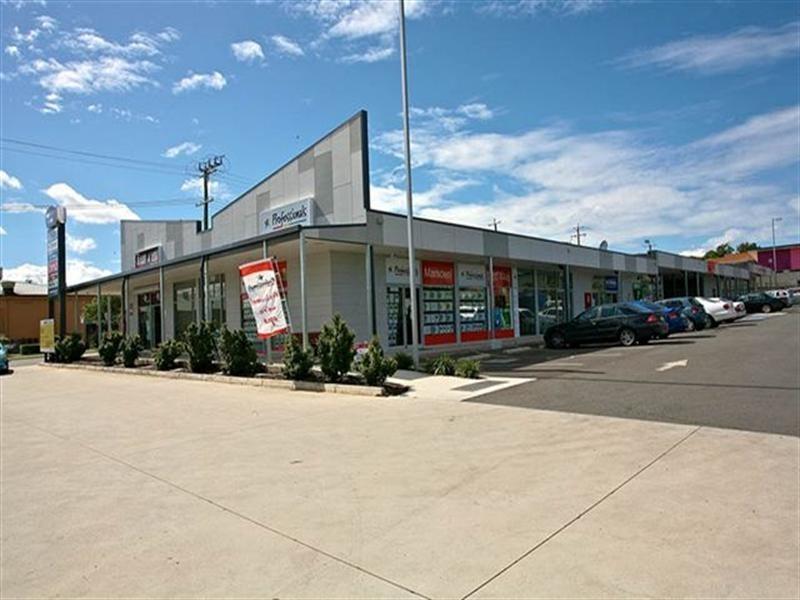 3/42-48 Bourke Street, Waterford West QLD 4133