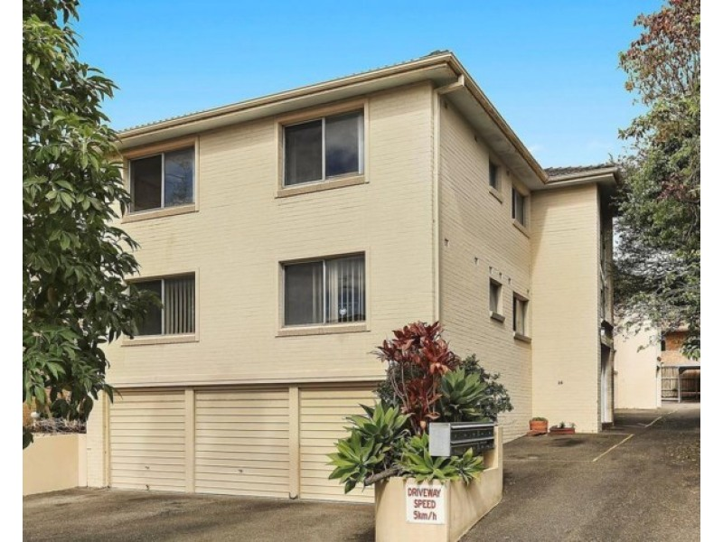 4/177 Pacific Parade, Dee Why NSW 2099