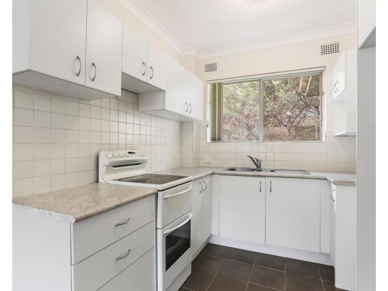 4/117 Pacific Parade, Dee Why NSW 2099