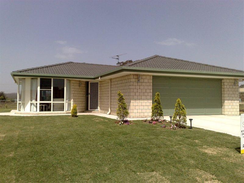 9 Corella Street, Meringandan QLD 4352