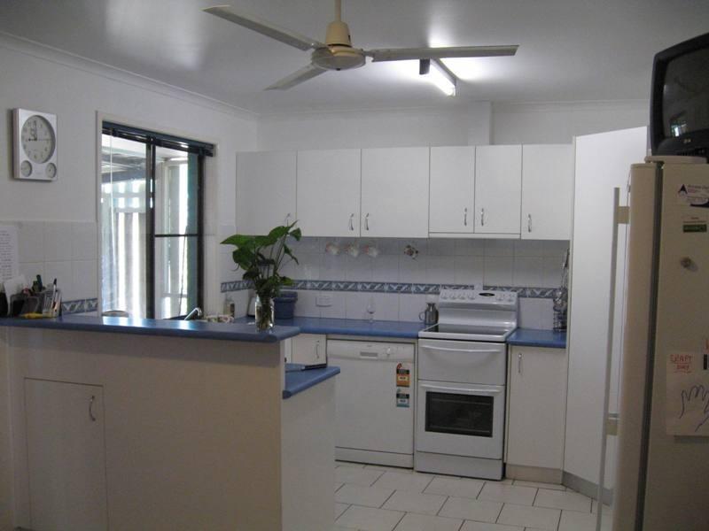 21 Clifford Street, Meringandan QLD 4352