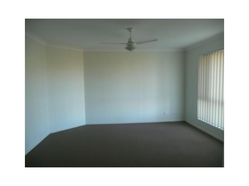 23 Curlew Street, Meringandan QLD 4352