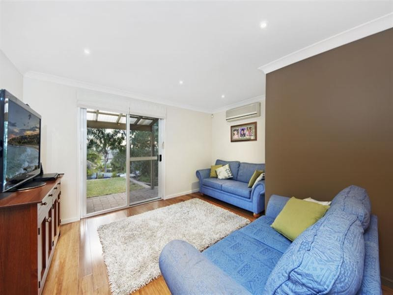 4 Needlebrush Close, Alfords Point NSW 2234