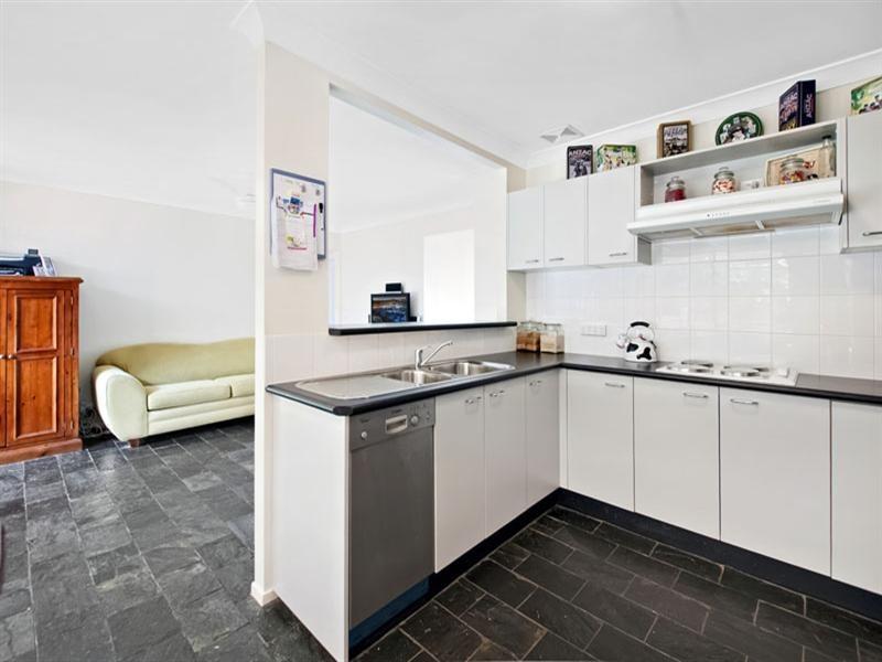2 Mosman Place, Barden Ridge NSW 2234