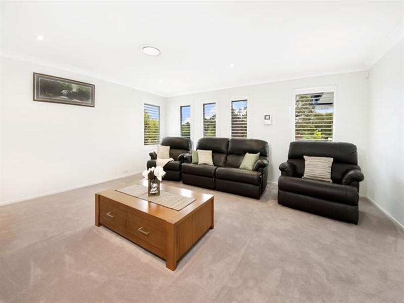 38 Brushwood Drive, Alfords Point NSW 2234