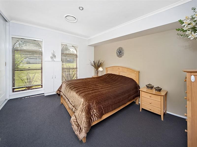 19 Wardell Drive, Barden Ridge NSW 2234