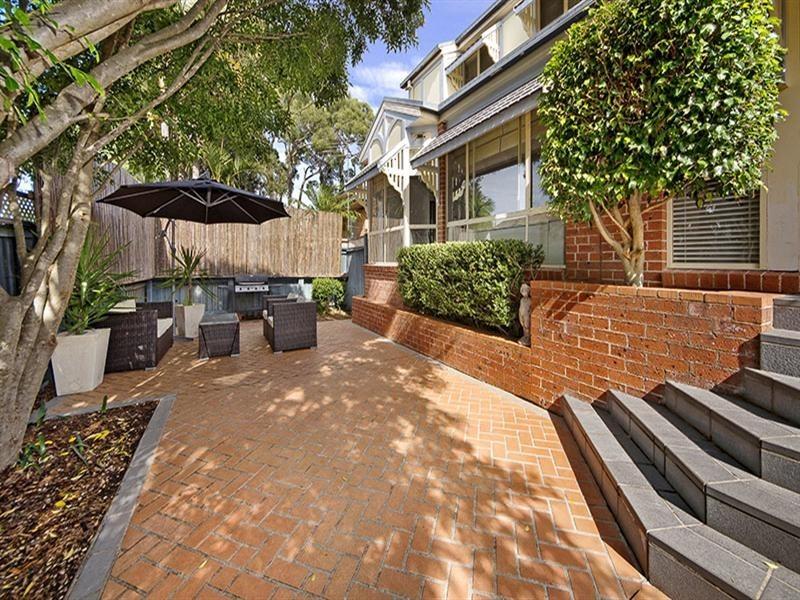 7 Poinciana Row, Menai NSW 2234