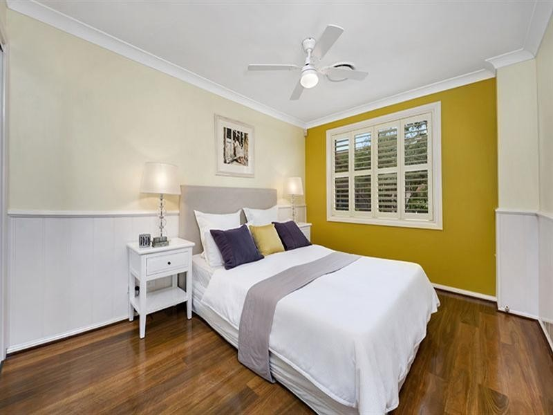 28/1 Macmahon Place, Menai NSW 2234