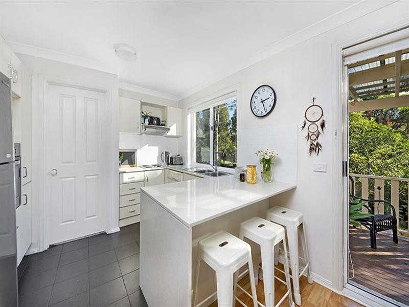 9 Oakwood Way, Menai NSW 2234