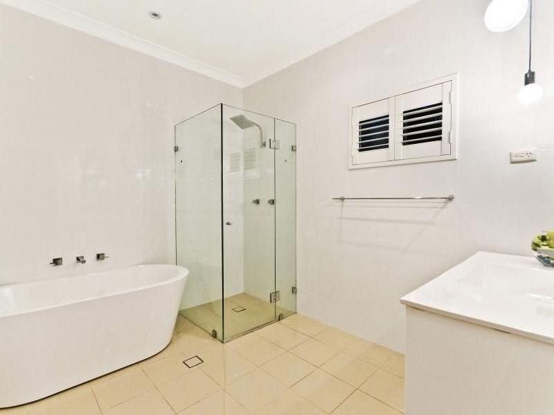 29 Miller Place, Menai NSW 2234
