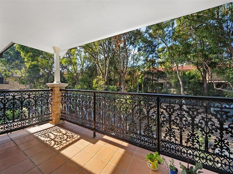 B11/7 MacMahon Place, Menai NSW 2234