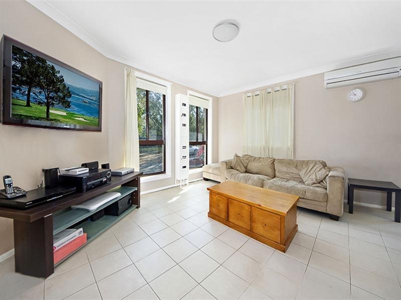 4 Noble Close, Menai NSW 2234