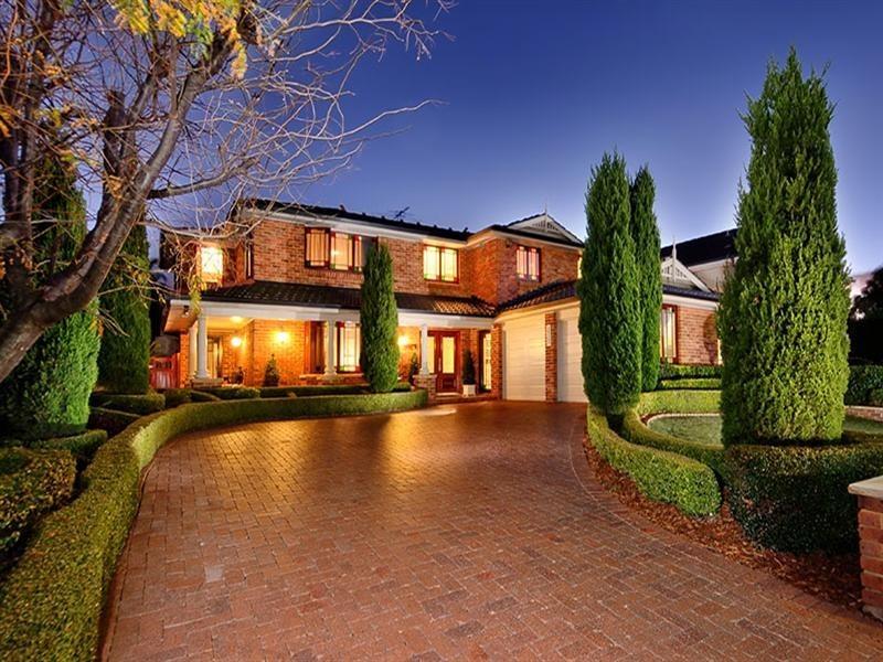 14 Carmarthen Street, Menai NSW 2234