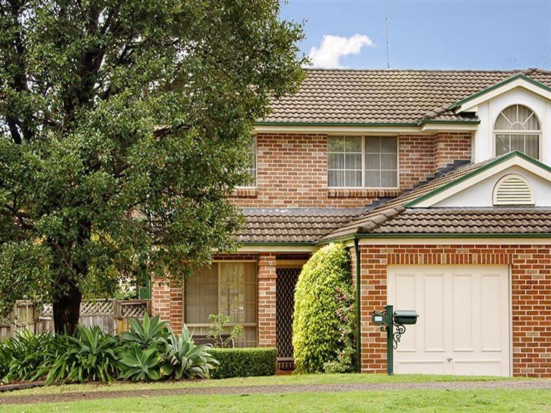 30a Carter Road, Menai NSW 2234