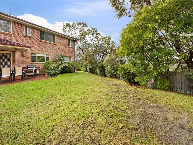 14 Pelican Place, Woronora Heights NSW 2233