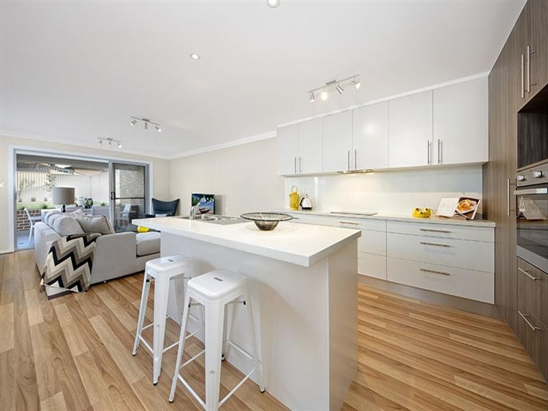14B Kershaw Road, Menai NSW 2234