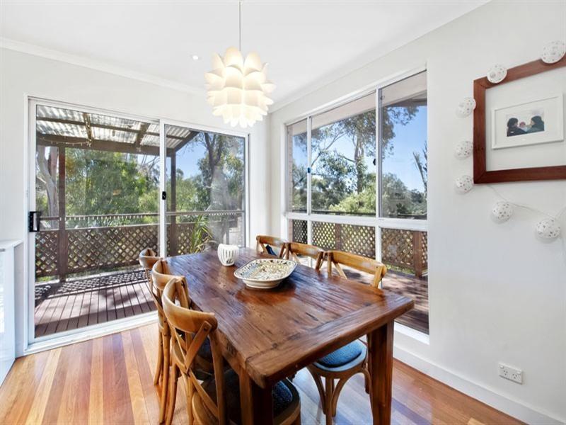 17 Sutcliffe Place, Barden Ridge NSW 2234