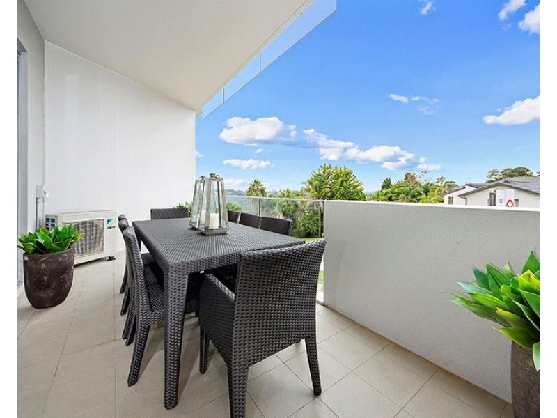 45/273a Fowler Road, Illawong NSW 2234
