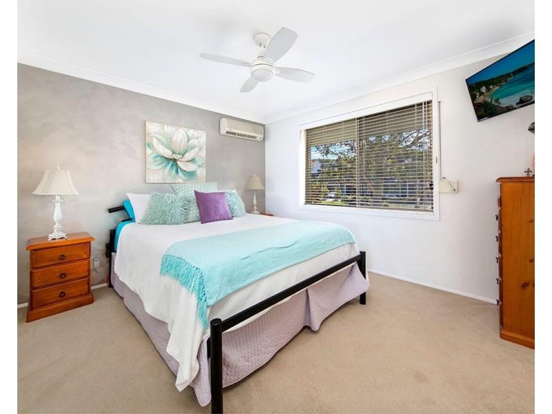 2/16 Amberwood Place, Menai NSW 2234