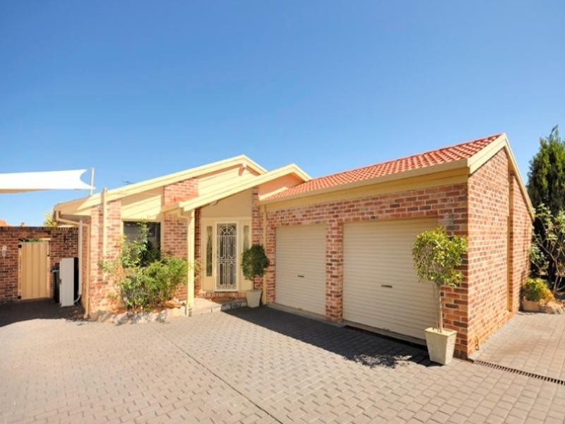 7 Satinwood Place, Alfords Point NSW 2234