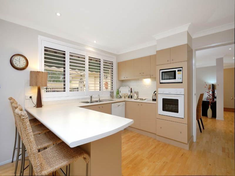 1 Eucalyptus Street, Alfords Point NSW 2234