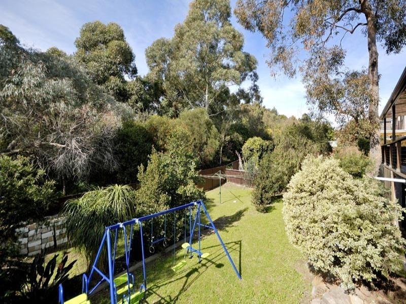 23 Jarrah Close, Alfords Point NSW 2234