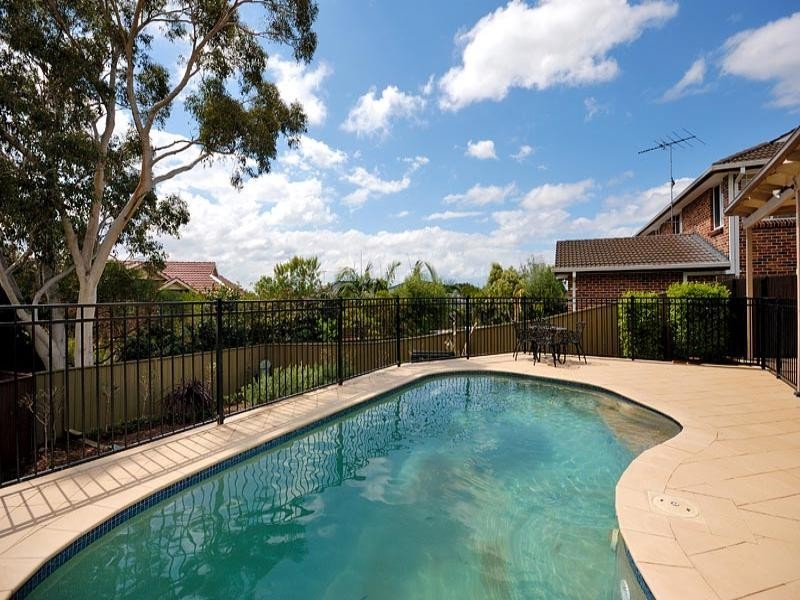 2 Mahogany Place, Alfords Point NSW 2234