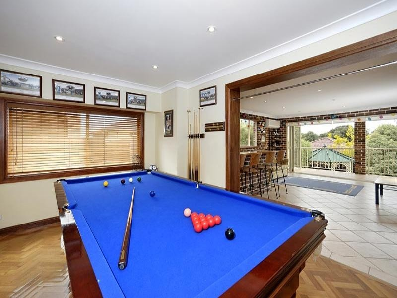 10 Mahogany Place, Alfords Point NSW 2234