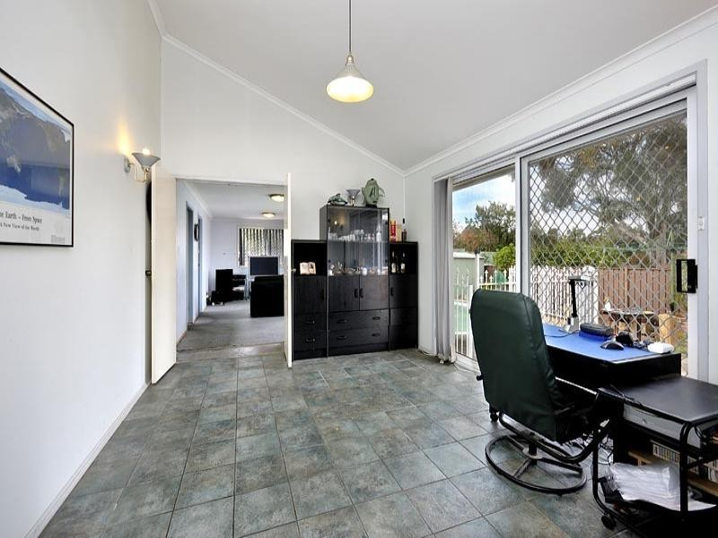 10 Ribbongum Close, Alfords Point NSW 2234