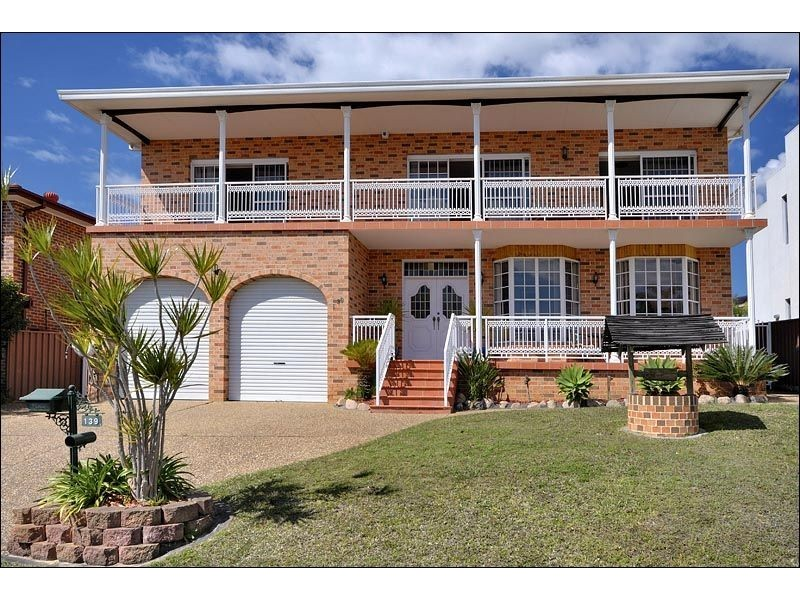 139 Brushwood Drive, Alfords Point NSW 2234