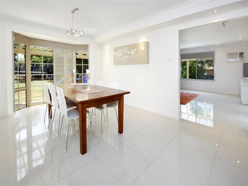 3 Hickory Close, Alfords Point NSW 2234