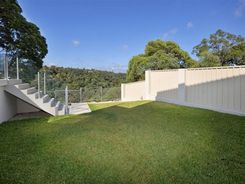 35 Lomandra Place, Alfords Point NSW 2234