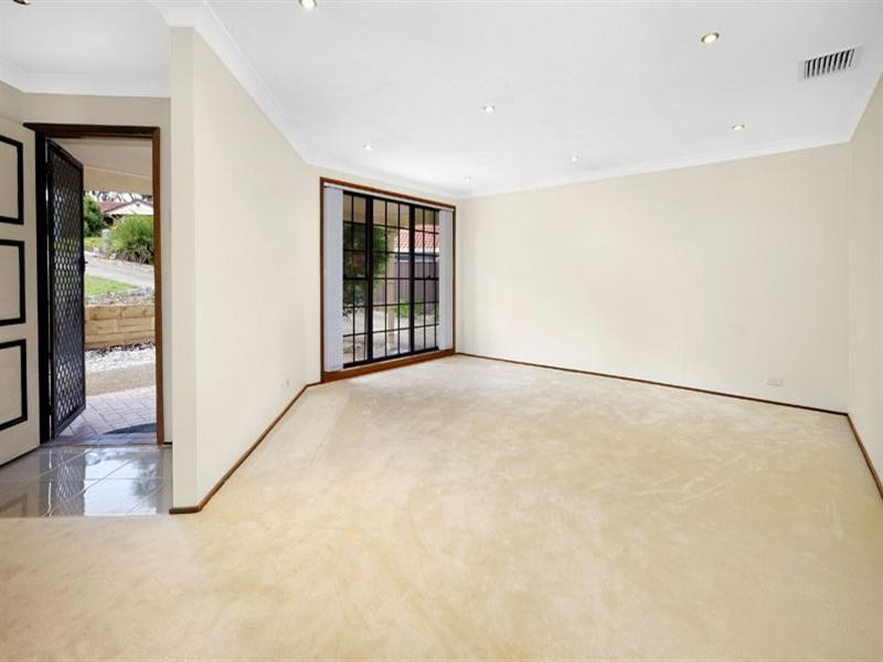 5 Satinwood Close, Alfords Point NSW 2234