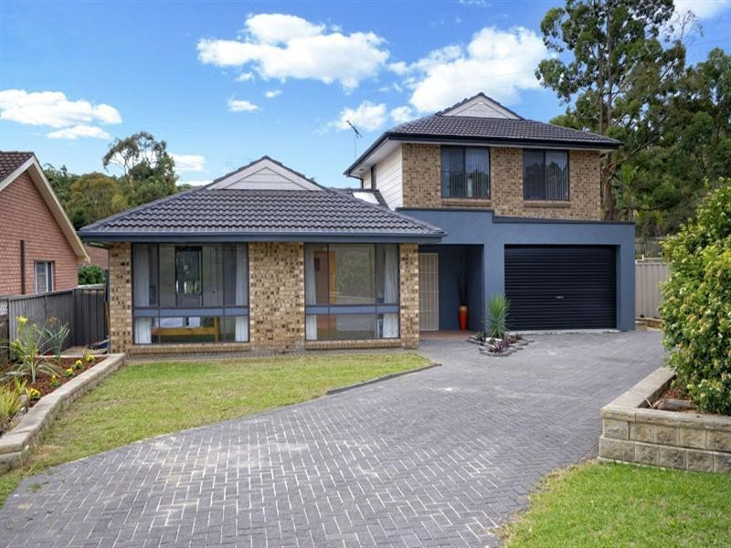 6 Callistemon Close, Alfords Point NSW 2234