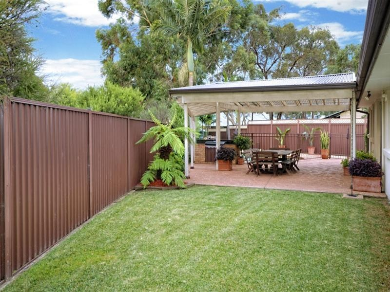 14 Sheoak Place, Alfords Point NSW 2234