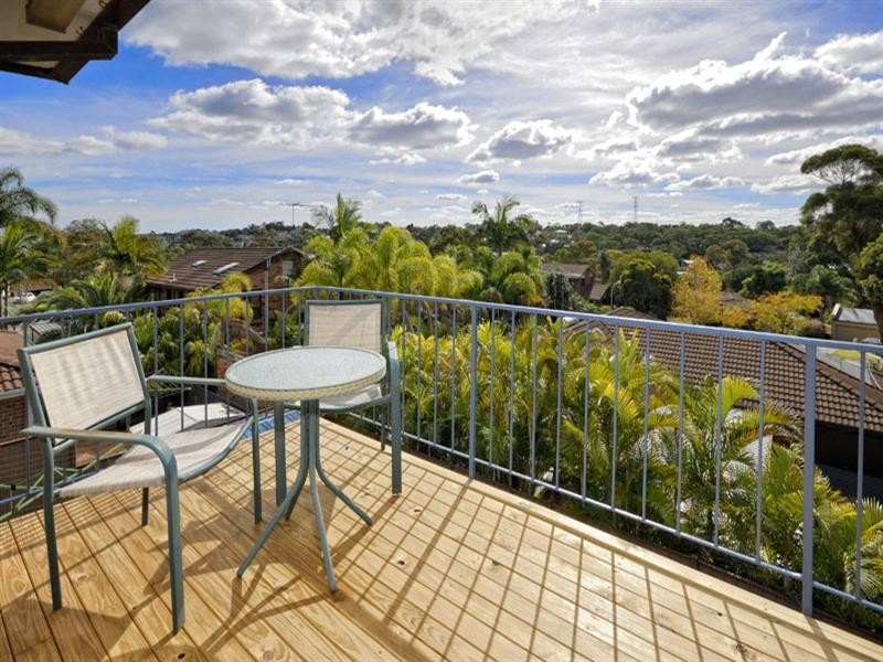 6 Turpentine Close, Alfords Point NSW 2234