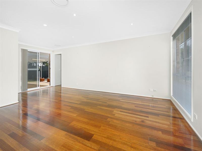 9 Lawson Place, Barden Ridge NSW 2234