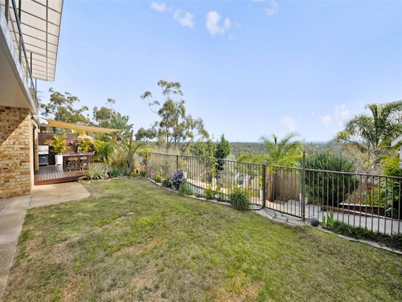 45 Coachwood Cresent, Alfords Point NSW 2234