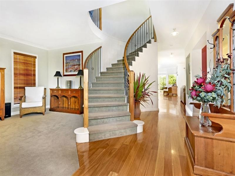 10 Garling Place, Barden Ridge NSW 2234