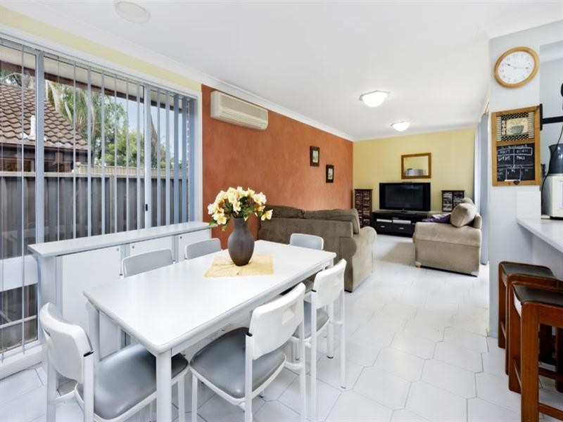 10 Satinwood Close, Alfords Point NSW 2234