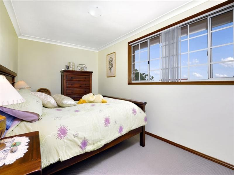20 Casuarina Road, Alfords Point NSW 2234