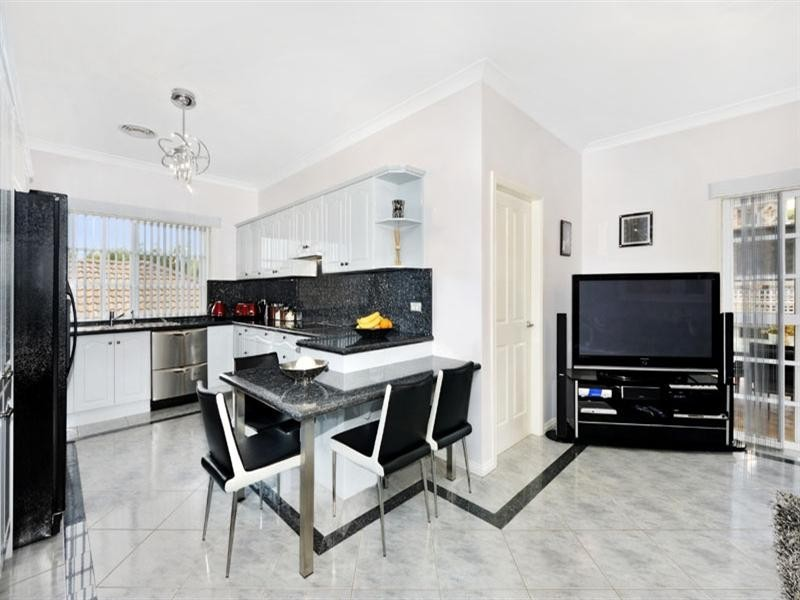 7 Jarrah Close, Alfords Point NSW 2234