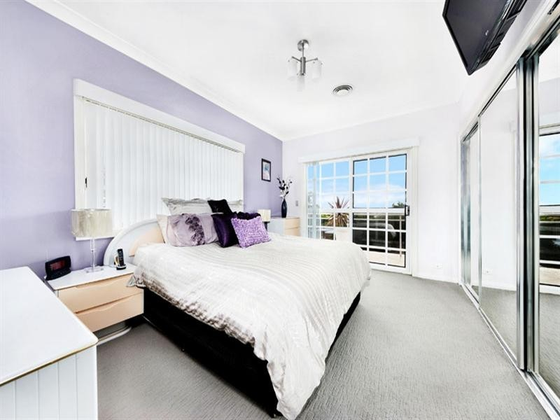 7 Jarrah Close, Alfords Point NSW 2234