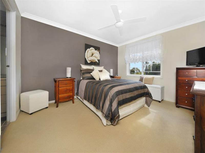 79 Coachwood Crescent, Alfords Point NSW 2234