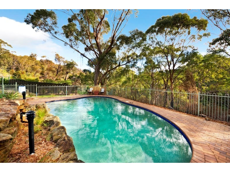7 Melaleuca Place, Alfords Point NSW 2234