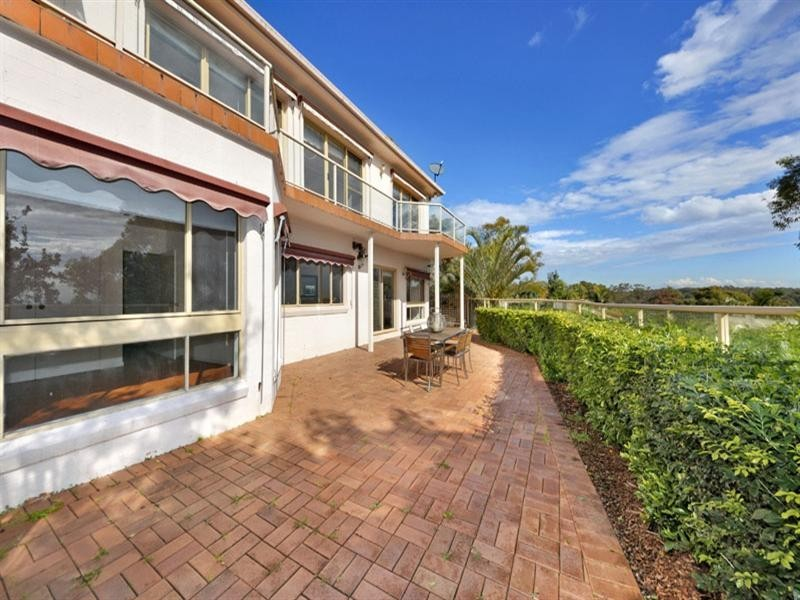 39 Coachwood Crescent, Alfords Point NSW 2234