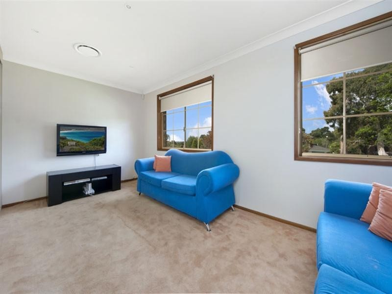 7 Turpentine Close, Alfords Point NSW 2234