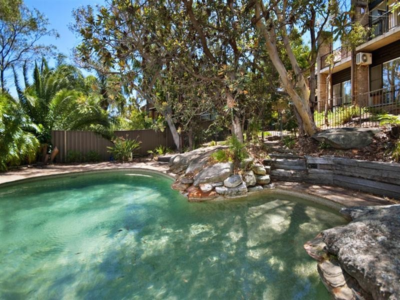 57 Coachwood Crescent, Alfords Point NSW 2234