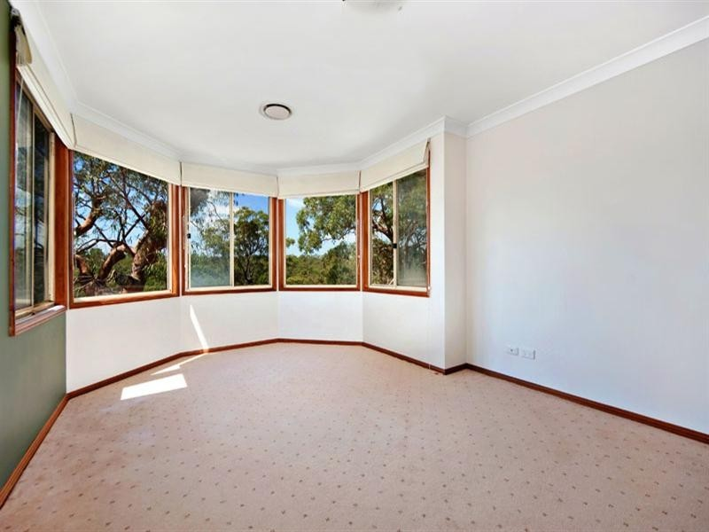 15 Jonquil Place, Alfords Point NSW 2234